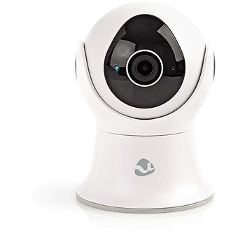 NEDIS IP kamera WIFICO20CWT (WIFICO20CWT)