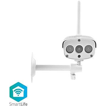 NEDIS IP kamera WIFICO030CWT (WIFICO030CWT)