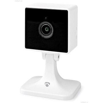 NEDIS IP kamera WIFICI40CWT (WIFICI40CWT)