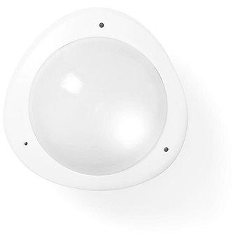 NEDIS Wi-Fi chytrý snímač pohybu (WIFISM10WT)