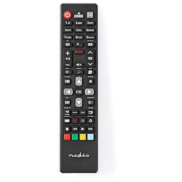 NEDIS pro TV Philips (TVRC41PHBK)