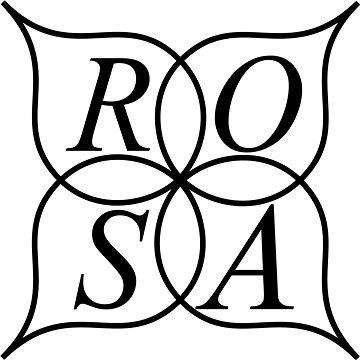 ROSA - centrum pro ženy