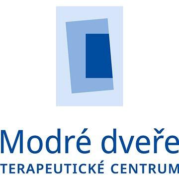 Terapeutické centrum Modré dveře