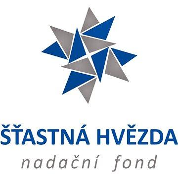 Nadační fond Šťastná hvězda