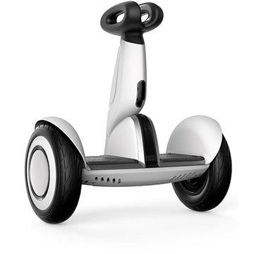 Ninebot S-Plus (8719324556361)