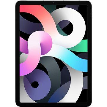 iPad Air 256GB Cellular Stříbrný 2020 (MYH42FD/A)