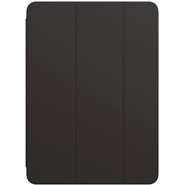 Apple Smart Folio na iPad Air (4. generace) – černý (MH0D3ZM/A)