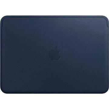 "Apple Leather Sleeve MacBook Pro 15"" Midnight Blue (MRQU2ZM/A)"