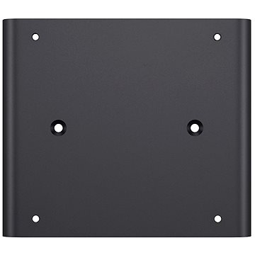 Apple VESA Mount Adapter Kit - Space Gray (MR3C2ZM/A)
