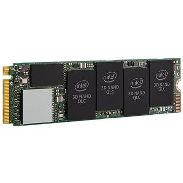 Intel SSD 665p 1TB (SSDPEKNW010T9X1)