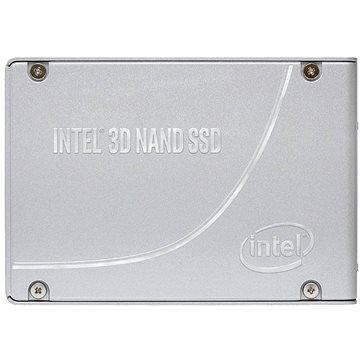 Intel SSD DC P4510 2TB (SSDPE2KX020T801)