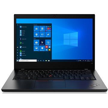 Lenovo ThinkPad L14 Gen 1 LTE (20U1001GCK)