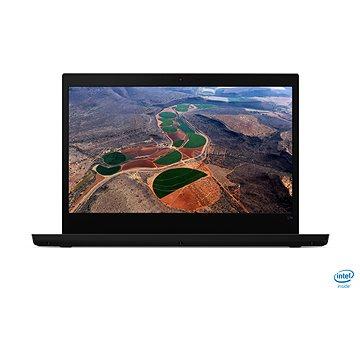 Lenovo ThinkPad L14 Gen 1 LTE (20U1000XCK)