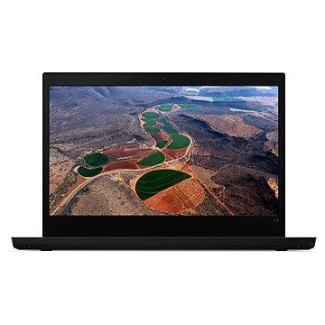 Lenovo ThinkPad L14 Gen 1 LTE (20U10036CK)