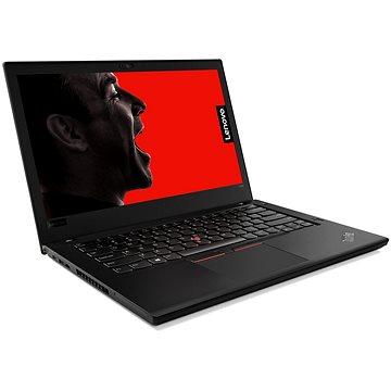 Lenovo ThinkPad T480 (20L5000AMC)