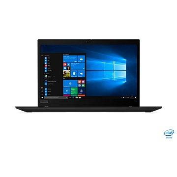 Lenovo ThinkPad T14s Gen 1 (20T0001YCK)