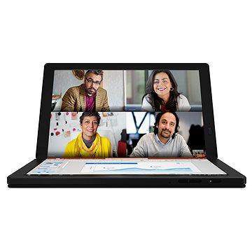 Lenovo ThinkPad X1 Fold Gen 1 LTE (20RL0011CK)