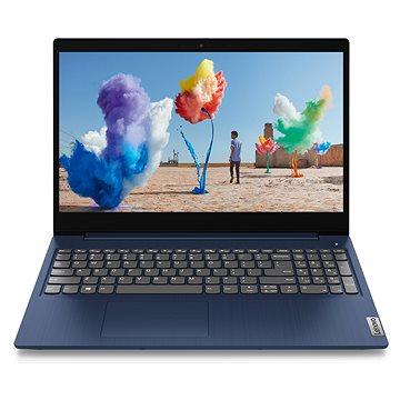 Lenovo IdeaPad 3 15ADA05 Abyss Blue (81W100LSCK)