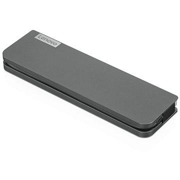 Lenovo USB-C Mini Dock (40AU0065EU)