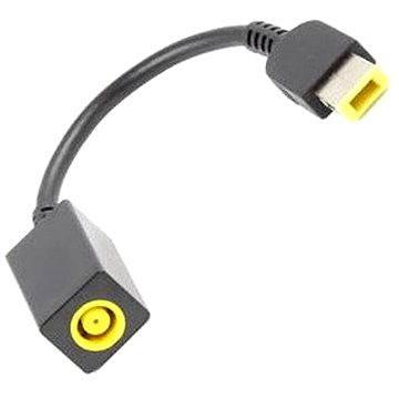 Lenovo ThinkPad Slim Power Conversion Cable (0B47046)