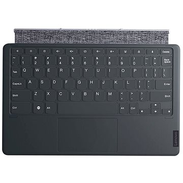 Lenovo Keyboard Pack for Tab P11 - CZ/SK (ZG38C03236)