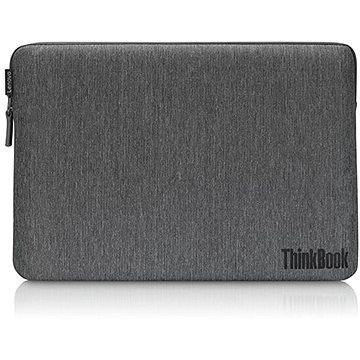"Lenovo ThinkBook 15/16"" Sleeve (Gen 2) (4X41B65332)"