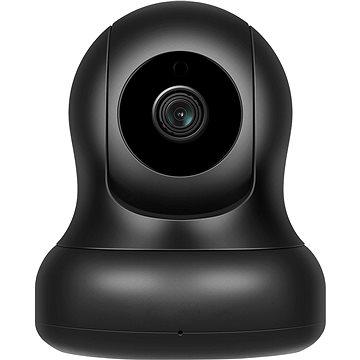 iGET SECURITY M3P15v2 - Bezdrátová rotační IP FullHD kamera pro iGET SECURITY M3 a M4 (M3P15v2)