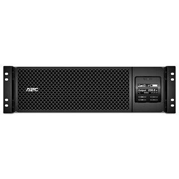 APC Smart-UPS SRT5KRMXLI (SRT5KRMXLI)