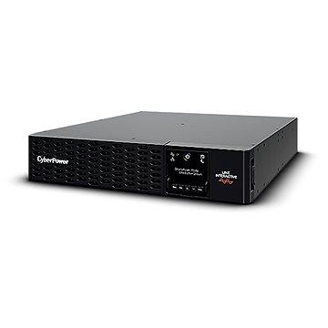 CyberPower PR2200ERTXL2U (PR2200ERTXL2U)
