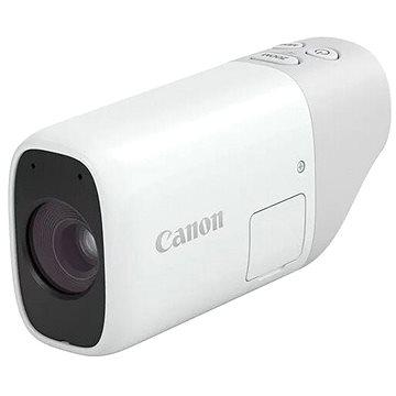 Canon PowerShot ZOOM (4838C007)