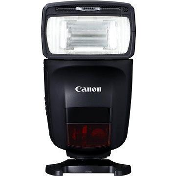 Canon SpeedLite 470EX - AI (1957C006AA)