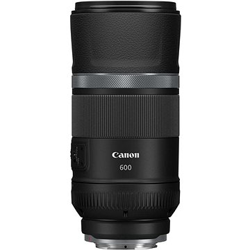 Canon RF 600mm F11 IS STM (3986C005)