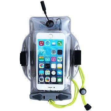 Aquapac Waterproof iTunes Case Large (707398155199)