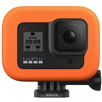 GoPro Floaty (HERO8 Black) (ACFLT-001)