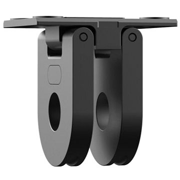 GoPro Replacement Folding Fingers (HERO8 Black/MAX) (AJMFR-001)