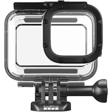 GoPro Protective Housing (HERO8 Black) (AJDIV-001)