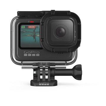 GoPro Protective Housing (HERO9 Black) (ADDIV-001)