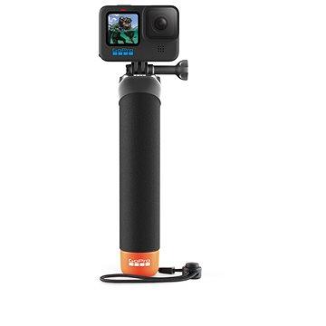 GoPro The Handler (Floating Hand Grip) (AFHGM-003)