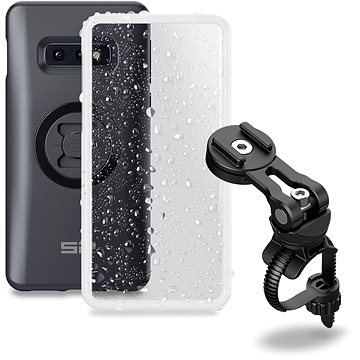SP Connect Bike Bundle II Samsung S10e (54420)