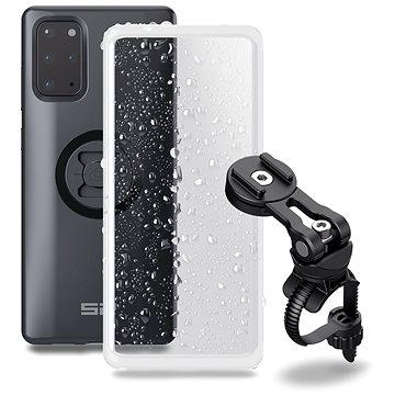 SP Connect Bike Bundle II Samsung S20+ (54429)
