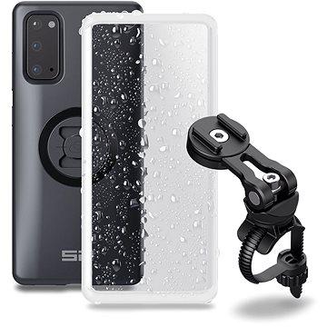 SP Connect Bike Bundle II Samsung S20 (54431)