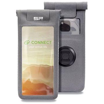 SP Connect Universal Phone Case L (55126)