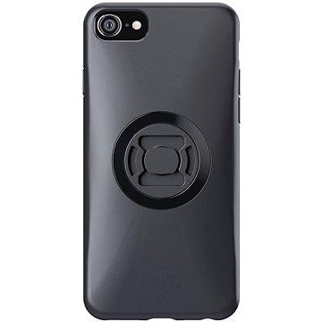 SP Connect Phone Case pro iPhone SE 2020/8/7/6s/6 (55102)