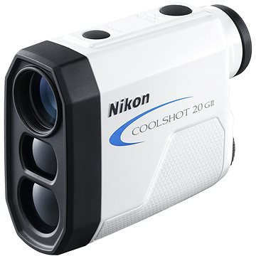 Nikon Coolshot 20 GII (BKA154YA)