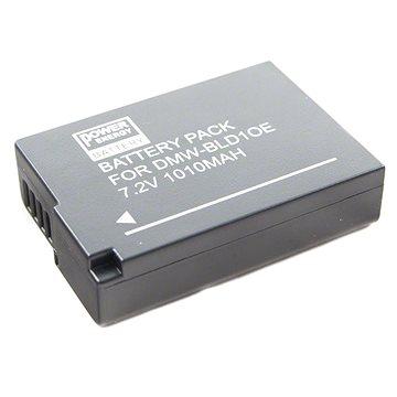 Panasonic DMW-BLD10E (DMW-BLD10E)