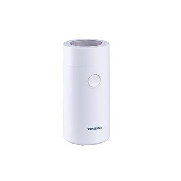 Orava KM-900 W (KM-900 W)