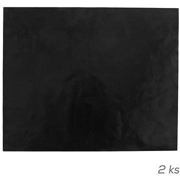 Orion podložka grilovací 40x33 cm, 2ks (111177)