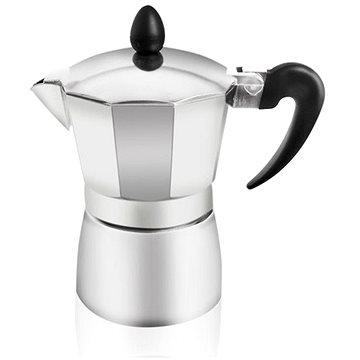Kávovar AL 0,2 l (131921)