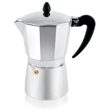 Kávovar AL 0,45l (131907)