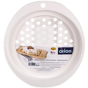 ORION Síto na halušky a noky UH (124457)